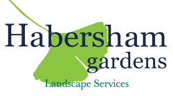 Habersham Gardens Atlanta Flowers Landscaping